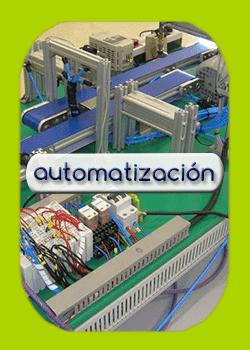automatización en refrigeración industrial